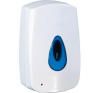 Habszappan adagoló infra tisztító- és takarítószer, higiénia