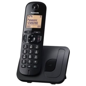 Panasonic KX-TGC210PDB