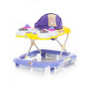 Chipolino Daisy bébikomp - purple