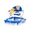 Chipolino Teddy bébikomp - blue