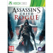 Ubisoft Assassin's Creed: Rogue - XBOX 360