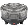 Sencor SFD1305BK