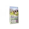 Purina Dog Chow Adult Lamb 14 kg