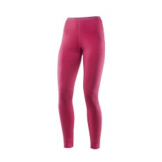 Devold Duo Active Woman Long Johns, Rózsaszín, S