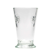 Fleur pohár liliomos címerrel 250ml