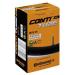 Continental belső tömlő kerékpárhoz MTB 28/29 inch 47/62-622 A40 dobozos