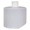 Folyékony szappanos adagoló flakon 0,5L