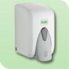 V-S5 folyékony szappan adagoló 500 ml