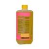 C.C.Kliniko-Soft folyékony fert. hatású kéztisztító szappan 1 l