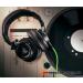 Razer Adaro DJ HIFI fejhallgató
