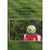 Ferenczi Attila A magyar futballkultúra kivégzése