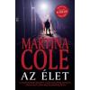 Martina Cole Az Élet