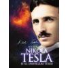Kocsis G István Nikola Tesla és az univerzum titkai