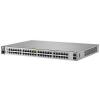 HP 2530-48G-PoE+-2SFP+ Switch