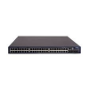 HP 3600-48 SI Switch