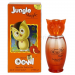 Jungle Magic Smart Oowl EDT 60 ml