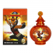 Kung Fu Panda 2 Tigress EDT 100 ml