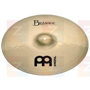 "Meinl Byzance 14"" Thin Brilliant Crash"