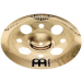"Meinl Soundcaster Custom 12"" Piccolo Trash China"