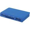 Renkforce Memóriakártya olvasó, Renkforce CR24e-G USB 3.0