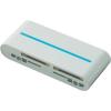 Renkforce Külső memóriakártya olvasó, Renkforce CR25e USB 3.0