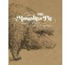 - THE MANGALITSA PIG (ANGOL) gasztronómia