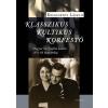 KELECSÉNYI LÁSZLÓ - KLASSZIKUS, KULTIKUS, KORFESTÕ - MAGYAR HANGOSFILM KALAUZ 1931-TÕL NAPJAINKIG