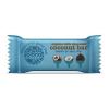 Biona bio kókuszos csokoládészelet, 40 g