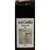 Candida Anti-Candika gombaölő teakeverék, 60 g