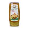BiOrganik Bio rizs szirup SyrupLife, 365 g
