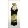 Méhes-Mézes málna-citromfű szörp