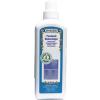 Almacabio ÖKO környezetkímélő padlótisztító, 1000 ml