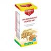 Dr. Herz hidegen sajtolt búzacsíra olaj, 50 ml