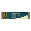 Himalaya Herbals Himalaya fogkrém, 150 g - nim-gránátalma