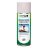 Body Solid Wilita Szilikon spray futópadhoz