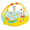 Nuk Pool Party 3D Játszószőnyeg