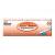 Movo Romed Terhességi teszt Vizeletsugaras 1 db