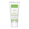 Uriage Hyséac A.I. krém gyulladt pattanásokra 40 ml
