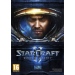 Activision Starcraft II (PC)