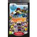 Sony ModNation Racers - Essential (PSP)