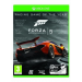 Microsoft Forza Motorsport 5 GOTY Xbox One