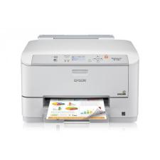 Epson Workforce Pro WP5190DW nyomtató