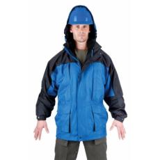 """URSA """"3 az 1-ben"""" vízálló kabát"""