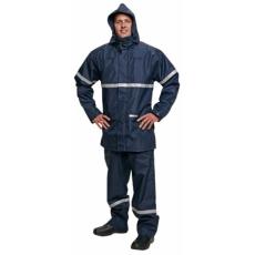 RIDLEY hő- és lángálló antisztatikus dzseki