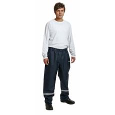 WELLSFORD víz- és szélálló nadrág