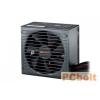 be quiet! Straight Power 500W (E10) 500W,1xFAN,13,5cm,Aktív PFC
