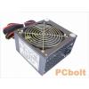 LC POWER 420W LC420H-12 v2.31 420W,1xFAN,12cm,Aktív PFC