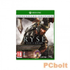 Microsoft Xbox One Ryse -Son of Rome