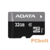 A-Data 32GB microSDHC Class 10 UHS-I U1