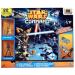 STAR Star Wars Rebels: Command harci készlet